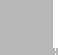 Logo IB SORTENVERTRIEBS GMBH