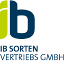 IB SORTENVERTRIEBS GMBH